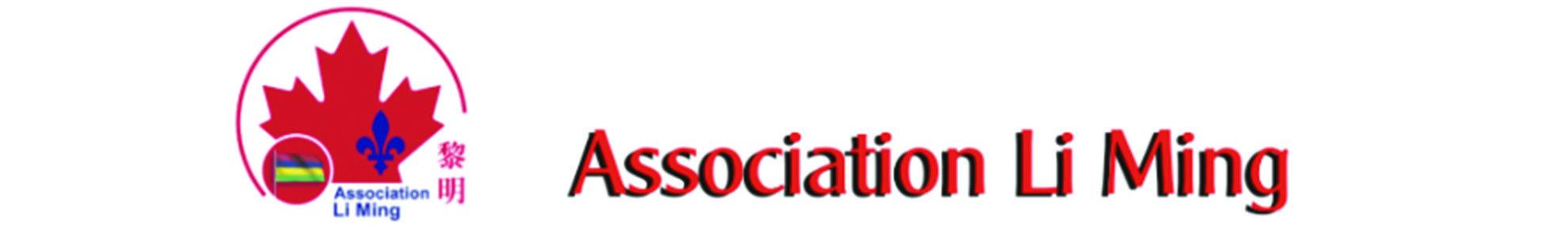 Association Li Ming